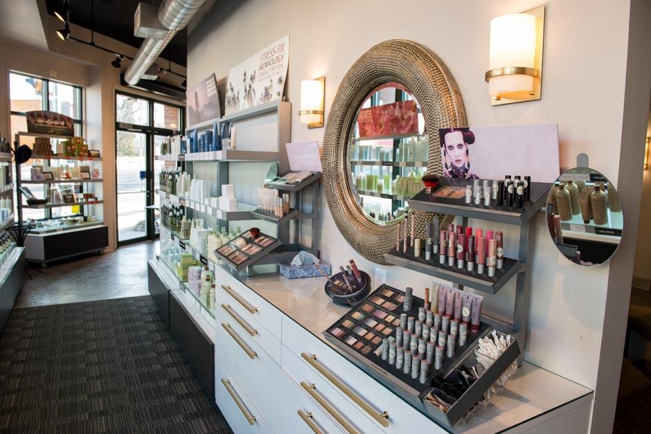 stylist madison home design. Atwood  Anaala Salon and Spa Verona WI Madison