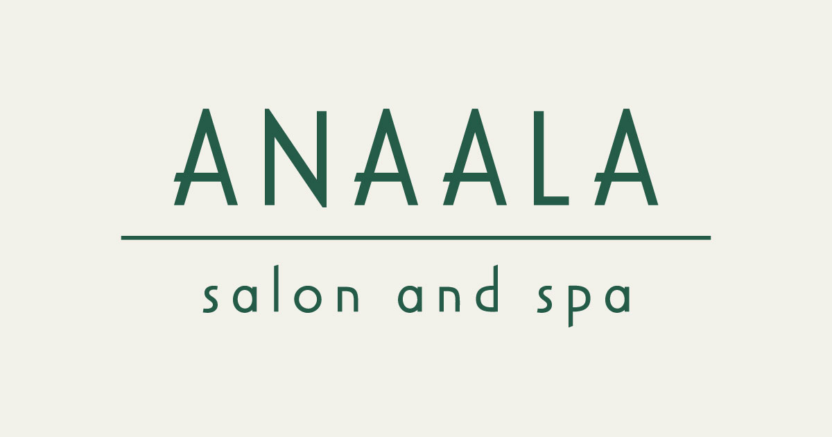 Lashes | Anaala Salon and Spa | Verona, WI - Madison, WI