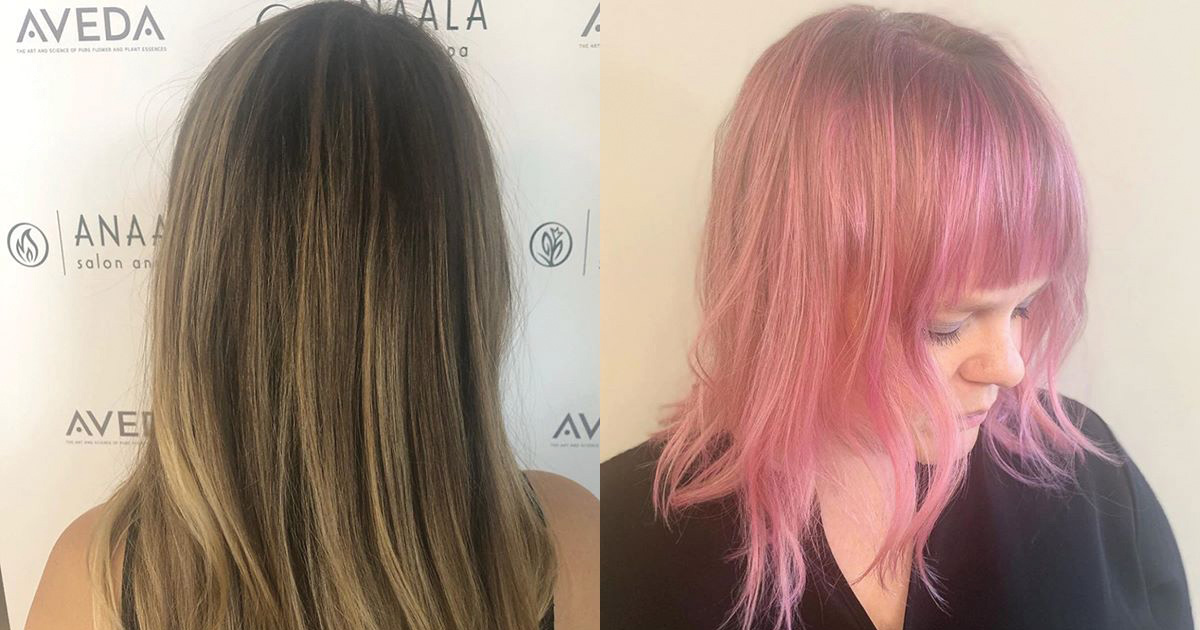 Frequently Asked Questions: Balayage Addition