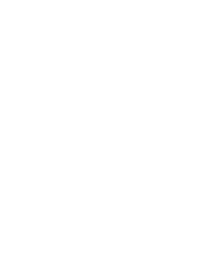 Rooted Culture Logo